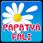 Papatya Falı 1.0 Apk