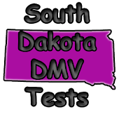 South Dakota DMV Practice Exam