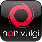 Non Vulgi - Digital Agency