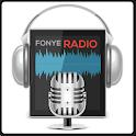 FONYE Radio
