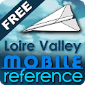 Loire Valley - FREE Guide icon