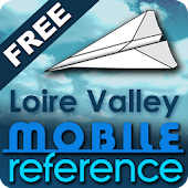 Loire Valley - FREE Guide