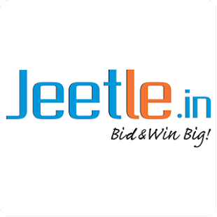 Jeetle- screenshot thumbnail
