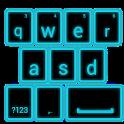Neon Keyboard icon