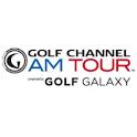 Golf Channel Amateur Tour logo