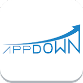 Appdown