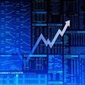 NASDAQ Stocks Live icon