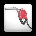 Fuel Price Pro