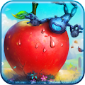 Game Shoot the Apple APK for Kindle