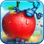 Shoot the Apple 1.3.2 Apk