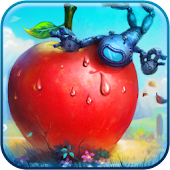 Download Full Shoot the Apple 1.3.2 APK