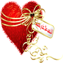 بطاقات  اسلامية 2012 رسائل صور icon