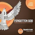 Forgotten God (Francis Chan) icon