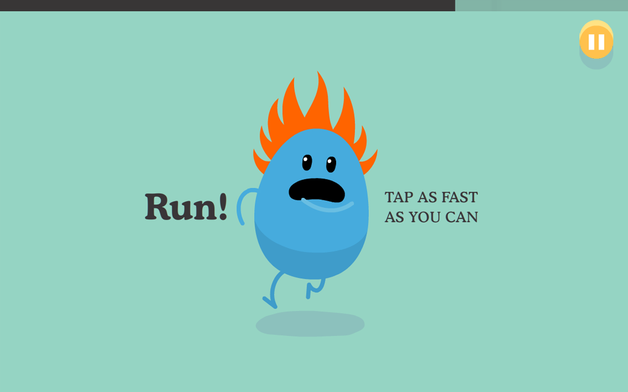 Dumb Ways to Die- screenshot