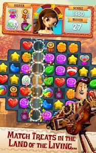 Sugar Smash: Book of Life v2.81.102.505041849