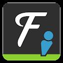 FanDuel Live Scoring icon
