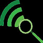 Free Wifi Notifier icon