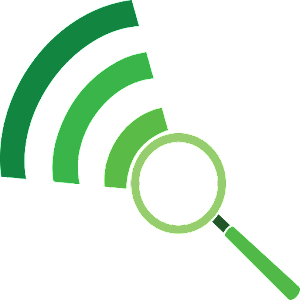 Free Wifi Notifier 生產應用 App LOGO-APP試玩