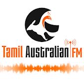 Tamil Australian FM