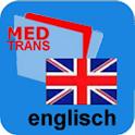 MedTrans-englisch logo