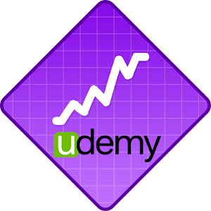 Forex Trading Course Icon