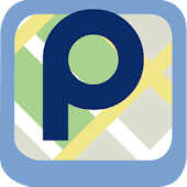 App pisos.com - pisos y casas apk for kindle fire