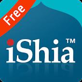 iShia Free