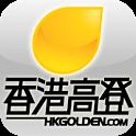 HKGolden (official beta) icon