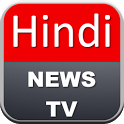 Hindi News:India Newspapers TV icon