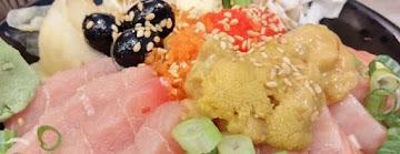 金鮨日式料理