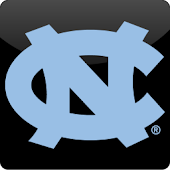 UNC Live Wallpaper 3-D Suite