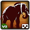 Wild Jungle Tour VR - Animals 1.2 Apk