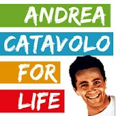 Andrea Catavolo ForLife