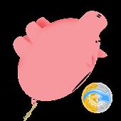 Swing Swine