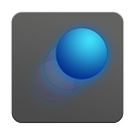 Location Spoofer Pro icon
