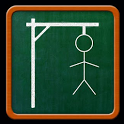 Hanging Man icon