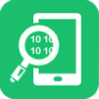 FCS Scanner icon