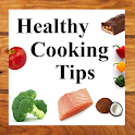 Healthy Cooking Lists icon