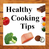 Healthy Cooking Lists