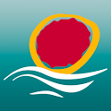Cajamar logo