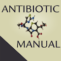 Antibiotics Cards for Tablets logo
