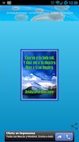 Screenshot of Frases Cristianas con Imagenes