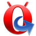 AndQ(多工能力、類隱藏桌面、APP分類和刪除、快速啟動) icon
