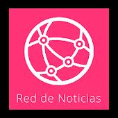 Red de Noticias