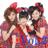 Buono! [Winter Festa +]Vol. 2 icon