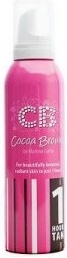 Cocoa Brown 1 Hour Tan Mousse - 150ml