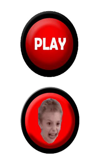 Crack Kid Button