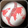 run Baseball Manager APK