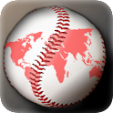 run Baseball Manager icon