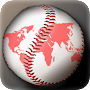 run Baseball Manager